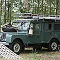 Land Rover LANDELLES 2011 051