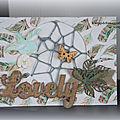 carte lovely (1)