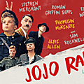 [Ciné] Jojo Rabbit