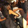 Concert de Mass Hysteria Ardentes samedi 07/07/07