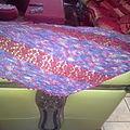 trico crochet passion