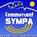 Voeux 2012 à Agde-l'Association Agathoise <b>Apolitique</b> du Coeur de Ville d'Agde...