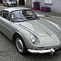 Alpine R