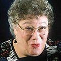 Ann rabson - one meatball
