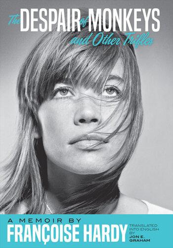 Livre US Françoise Hardy