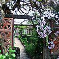 Jardins Secrets (13)