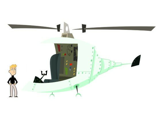 Jeffrey's helicopter01_C