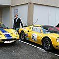 2011-Princesses-Dino 246 GT-03686 & Dino GTS-07820-Bruno-01