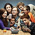 Shameless US [Saison 1]