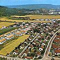 Blénod-les-Pont-a-Mousson