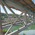 Ponts de la rg-rh-17 : paix
