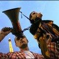 Déboulonneurs, action 09