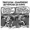 Prostituti
