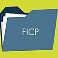 Crédit : gérez votre prêt et évitez d'être fiché au FICP
