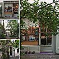 9- ambiances atelier cadrat