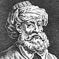 BARBEROUSSE 1466-1546
