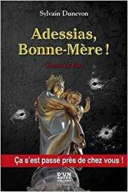 adessias,-bonne-mere--1036610-264-432