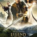 <b>Legend</b> <b>of</b> <b>the</b> <b>Seeker</b>, L'Epée de Vérité - Saison 1