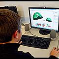 12-11-LucSurMer_Initiation_Illustration_Jeu_de_société_les_aventuriers_du_rail_Jeunes_Ados_002_web