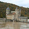 chateau-de-la-roche-1
