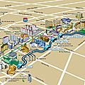 LV-monorail-map-large