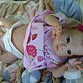 bébé timotei et bébé bonnie 048