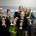 Compet Grenoble - 51