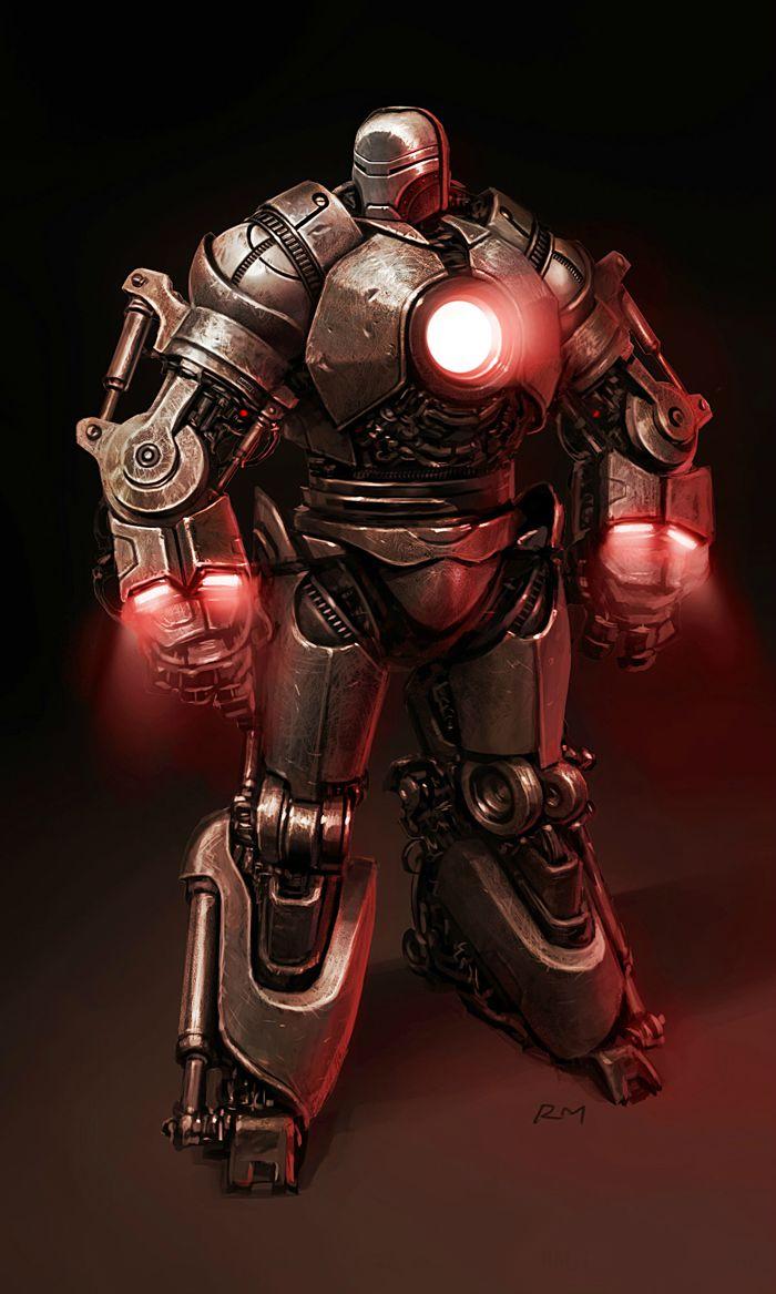 iron-man-7