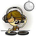 Playlist d