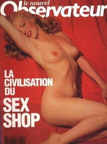 1991-10-le_nouvel_observateur-france