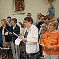 2017-05-28-entrées eucharistie-VIEUX-BERQUIN (26)