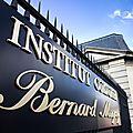 Reportage photo - Rêves de Venise, un voyage artistique de l'Institut Culturel <b>Bernard</b> <b>Magrez</b> à Bordeaux !