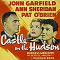 CASTLE ON THE HUDSON. Anatole Litvak
