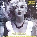 2003-10-florentine_gardens-usa