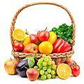 Les <b>aliments</b> toxiques ...