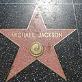 Mj places los angeles - california