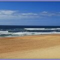 Soustons Plage 2605152