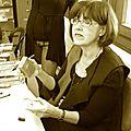 Kathleen Dustin à Geneve