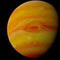 55 <b>Cancri</b> b ou GALILEE