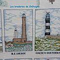 Phares bretons (5)
