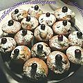 Cookies Brownies 157