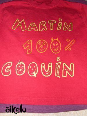 Martin_coquin