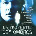 La Prophétie des ombres, de Mark Pellington (2001)