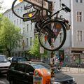 Vélo perché Berlin_7355a