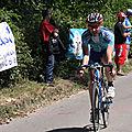 82 Julien Pelletier E