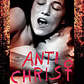 Antichrist (Chaos Reigns)