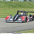 CC Circuit de Bresse 2015 M2_136