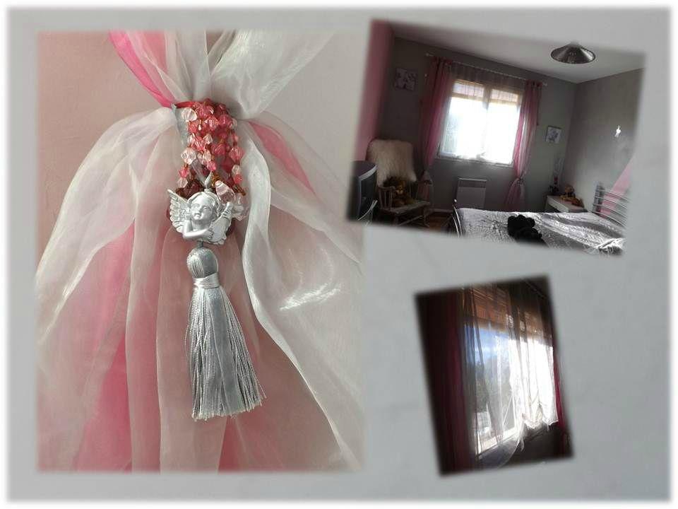 Chambre M 2 (4)