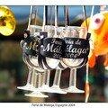 [Société]-Feria de Malaga