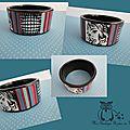 Bracelet Roy 1